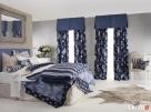 Firany-Zasłony-Dywany-Tapety-Tkaniny-Virtuossi Design