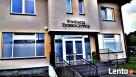 Przedszkole Terapeutyczne Fundacji Dobroczyńca Kosakowo