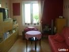 Zamienie mieszkanie - 2
