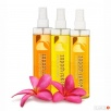 Profesjonalne zapachy dla firm, sklepów, salonów