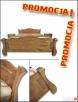 Piękna drewniana Kolekcja Love -Różne Kolory  - 2