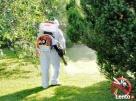 Zwalczanie komarów, meszek, kleszczy -oprysk terenów - 4