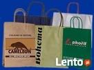 Opakowania torby z nadrukiem - 2