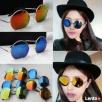 Okulary przeciwsłoneczne Lenonki