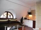Apartamenty w Zakopanem - 6