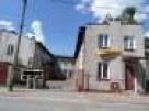 Pilne tanio sprzedam mieszkanie nieruchomość kamienice dom Skarżysko-Kamienna