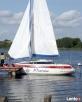 żeglarzy, sterników jachtowych, instruktorów żeglarstwa - 8