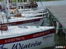 żeglarzy, sterników jachtowych, instruktorów żeglarstwa - 6