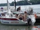 żeglarzy, sterników jachtowych, instruktorów żeglarstwa - 3