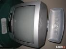 Telewizor Leszno
