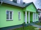ocieplenia domów,malowanie elewacji Bojszowy
