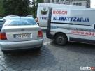 Naprawa lodówek serwis agd Wrocław 601 733 722