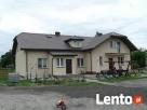 Usługi remontowo- budowlane Płońsk