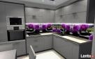 Projekt i wizualizacja 3D mebli kuchennych Całość 249zł Wrocław