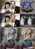 Retusz i obróbka zdjęć – Fotomontaż - 6