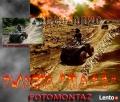 Retusz i obróbka zdjęć – Fotomontaż - 2