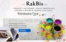 Wydruk zdjęć | foto | A4 A3 A2 | drukowanie | plakaty | obra Rakszawa