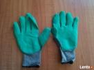 Rękawice robocze RW GRIP Końskie