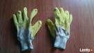 Rękawice robocze RGSP Końskie