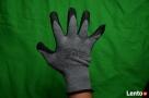 rękawice robocze reco dragon Końskie