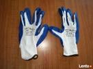 rękawice robocze RWNYL Końskie
