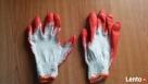 rękawice robocze Końskie