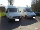 Przeprowadzki - transport TANIO !!! Kielce