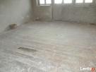 Remont podłogi drewnianej w starej kamienicy - 4