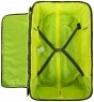 Nowa torba turystyczna 4f edycja limitowana Baku 2015-470pln - 4