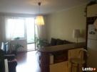 Mieszkanie trzy pokojowe wynajmę Olsztyn