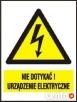 Elektryk podejmie się drobnych napraw elektrycznych, pomiary Pułtusk
