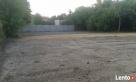 Sprzedam działki budowlane w centrum Grójca 2 x 350 m2 Grójec