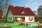 Nowy dom w cichej i czystej okolicy Borów Tucholskich Brusy