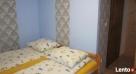 Promocyjne pakiety pobytowe w Mszanie Dolnej-Beskid Wyspowy Mszana Dolna