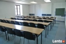 Sale szkoleniowe 50m2- wynajem sal w Lublinie - 2