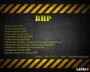 Usługi BHP HACCP GHP Łapy, Wysokie Mazowieckie, Ciechanowiec - 2