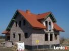 Budowa domów, wykończenia Dopiewo