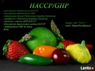 Usługi BHP HACCP GHP Łapy, Wysokie Mazowieckie, Ciechanowiec - 3