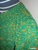 Sprzedam sweter męski robiony na drutach - 3