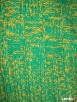 Sprzedam sweter męski robiony na drutach - 4