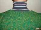 Sprzedam sweter męski robiony na drutach - 6