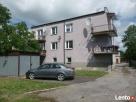 Mieszkanie 58m2 3 pokoje balkon piwnica garaż - 1
