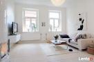 Mieszkanie 3-4 pokojowe na Bielawkach lub Okolu K U P I Ę