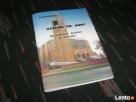 Kościół Św Anny w Bytomiu