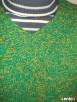 Sprzedam sweter męski robiony na drutach - 2