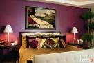 Śpiąca Wenus. Reprodukcje obrazów 140x85 - 2