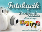 KAMERZYSTA i FOTOGRAF Grafmediastudio - 4
