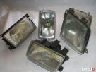REFLEKTOR LAMPA VW SEAT wyprzedaż - 2