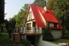 Zalew Zegrzyński -dom do wynajęcia - 18 km od Warszawy - 1