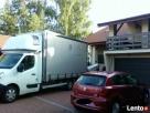Przeprowadzki Gorzow Kraj Europa+Ekipa 667-903-199 Transport - 8